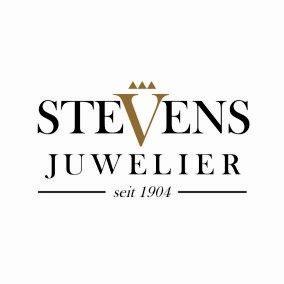 rene schreiber logo juwelier stevens