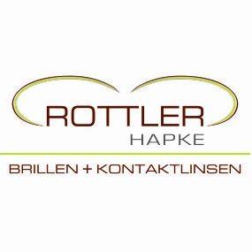 rene schreiber logo rottler hapke